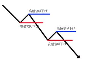 20141022_3